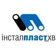 Инсталпласт-ХВ