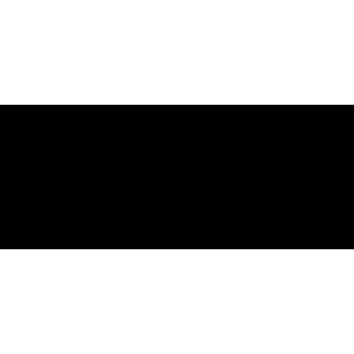 Профнастил ПС-12 матовый Вишня RAL 3005 Металлопрофиль