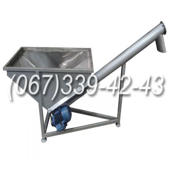Купить шнековый транспортер для муки зеленый конвейер типы зеленых конвейеров