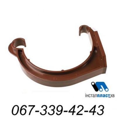 Труба водосточная 3м (100 мм) Водосток Винница