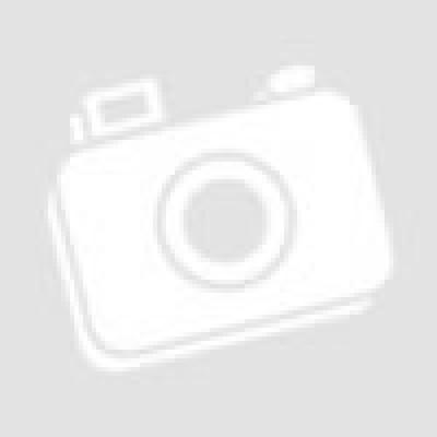 Профнастил Салатовый RAL 6002 профлист, металлопрофиль купить, цена Винница